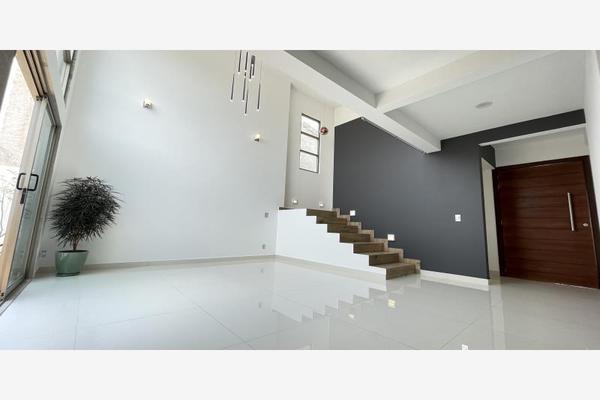Foto de casa en venta en  , casa del valle, metepec, méxico, 21079877 No. 05