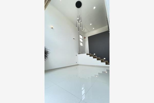 Foto de casa en venta en  , casa del valle, metepec, méxico, 21079877 No. 06