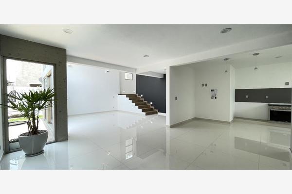 Foto de casa en venta en  , casa del valle, metepec, méxico, 21079877 No. 07