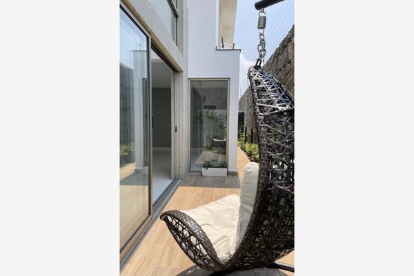 Foto de casa en venta en  , casa del valle, metepec, méxico, 21079877 No. 08