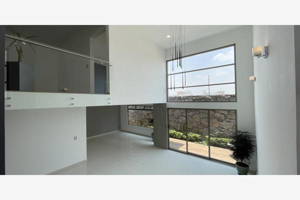 Foto de casa en venta en  , casa del valle, metepec, méxico, 21079877 No. 09