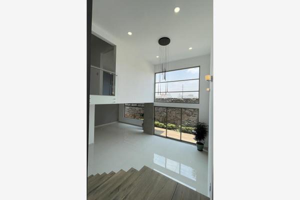 Foto de casa en venta en  , casa del valle, metepec, méxico, 21079877 No. 10