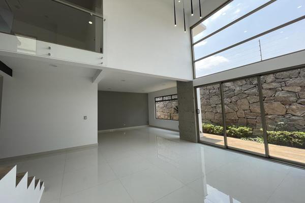 Foto de casa en venta en  , casa del valle, metepec, méxico, 21079877 No. 11