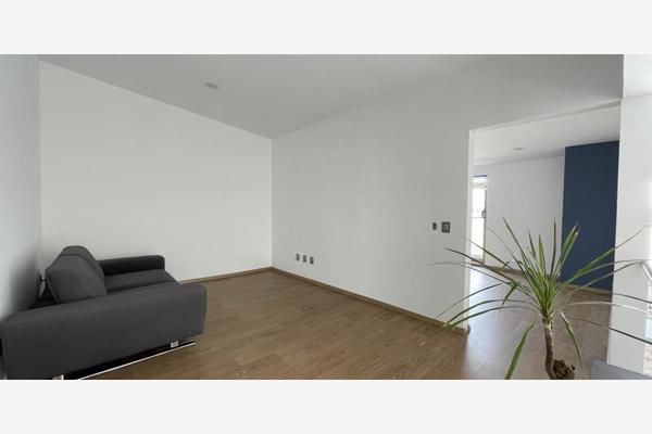 Foto de casa en venta en  , casa del valle, metepec, méxico, 21079877 No. 12