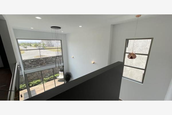 Foto de casa en venta en  , casa del valle, metepec, méxico, 21079877 No. 13