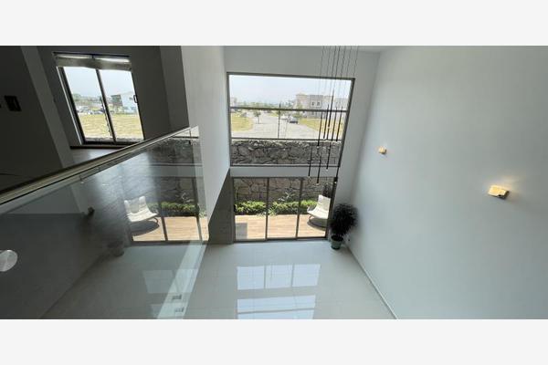 Foto de casa en venta en  , casa del valle, metepec, méxico, 21079877 No. 14