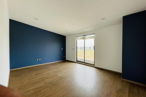 Foto de casa en venta en  , casa del valle, metepec, méxico, 21079877 No. 15