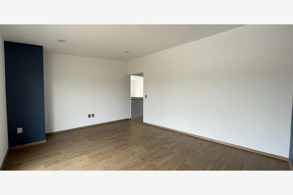 Foto de casa en venta en  , casa del valle, metepec, méxico, 21079877 No. 16