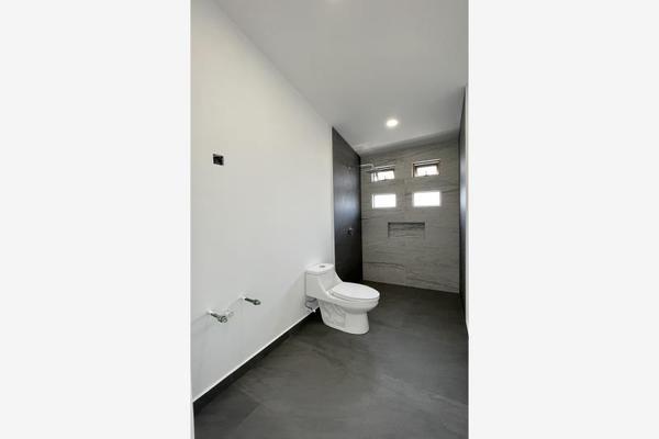 Foto de casa en venta en  , casa del valle, metepec, méxico, 21079877 No. 17