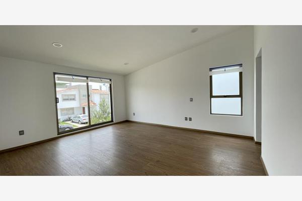 Foto de casa en venta en  , casa del valle, metepec, méxico, 21079877 No. 18