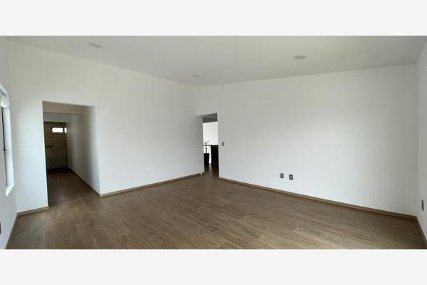 Foto de casa en venta en  , casa del valle, metepec, méxico, 21079877 No. 20