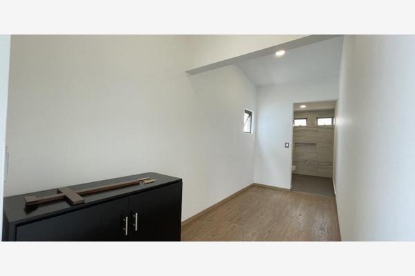 Foto de casa en venta en  , casa del valle, metepec, méxico, 21079877 No. 21