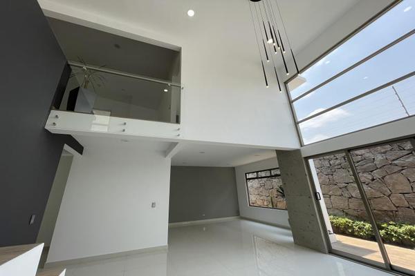 Foto de casa en venta en  , casa del valle, metepec, méxico, 21079877 No. 26