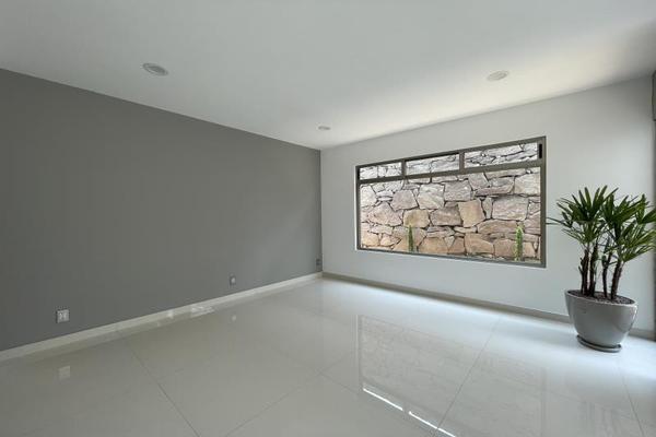 Foto de casa en venta en  , casa del valle, metepec, méxico, 21079877 No. 27