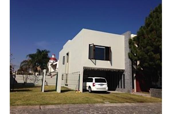 Casa en condominio en AV SANTA MARGARITA 4050, Jardín Real, en Venta ...