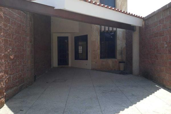 Foto de casa en renta en casa en renta -chipilo con amplio jardín 60 m2 . , chipilo de francisco javier mina, san gregorio atzompa, puebla, 20136375 No. 39