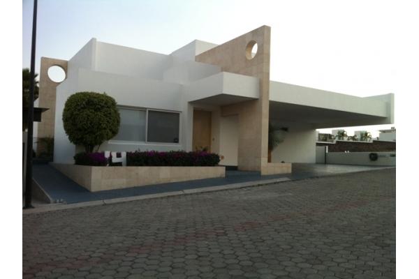 Casa en balcones de juriquilla en renta id 334299 for Busco casa en renta
