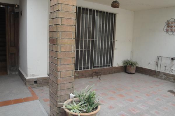 Casa en torre n centro en renta id 356344 for Casas en renta torreon jardin