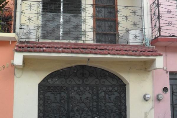 Casa en merida centro en venta id 359155 - Foto casa merida ...