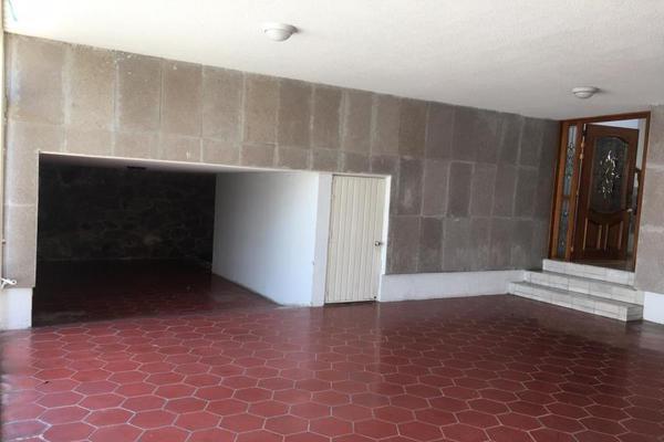 Foto de casa en venta en casa en venta. cerca de plaza mayor ., lomas del campestre, león, guanajuato, 15340705 No. 03