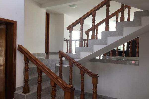 Foto de casa en venta en casa en venta. cerca de plaza mayor ., lomas del campestre, león, guanajuato, 15340705 No. 05