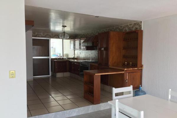 Foto de casa en venta en casa en venta. cerca de plaza mayor ., lomas del campestre, león, guanajuato, 15340705 No. 11