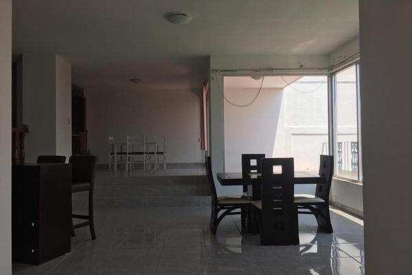 Foto de casa en venta en casa en venta. cerca de plaza mayor ., lomas del campestre, león, guanajuato, 15340705 No. 13