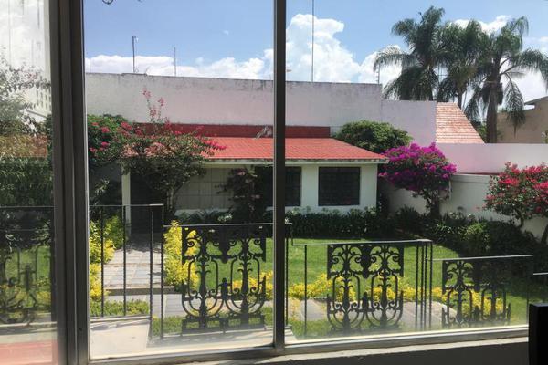 Foto de casa en venta en casa en venta. cerca de plaza mayor ., lomas del campestre, león, guanajuato, 15340705 No. 16