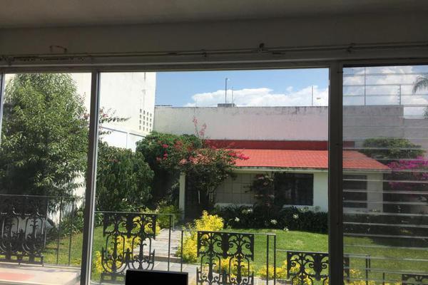 Foto de casa en venta en casa en venta. cerca de plaza mayor ., lomas del campestre, león, guanajuato, 15340705 No. 17