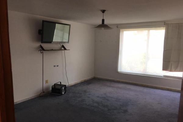 Foto de casa en venta en casa en venta. cerca de plaza mayor ., lomas del campestre, león, guanajuato, 15340705 No. 20