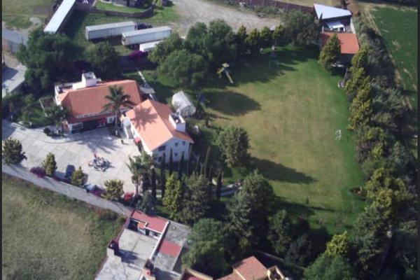 Foto de casa en venta en casa en venta chipilo, 7, 236 m2 de terreno, chipilo, puebla . , chipilo de francisco javier mina, san gregorio atzompa, puebla, 0 No. 03