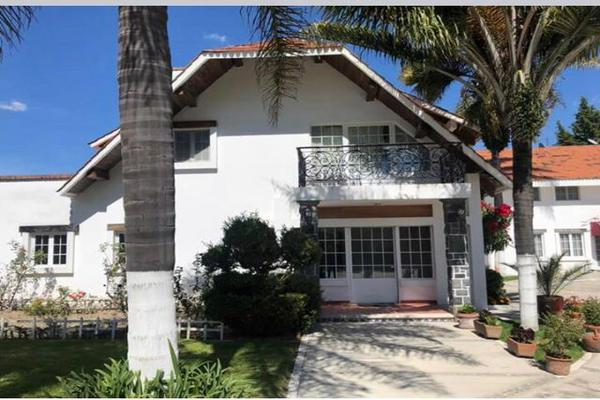 Foto de casa en venta en casa en venta chipilo, 7, 236 m2 de terreno, chipilo, puebla . , chipilo de francisco javier mina, san gregorio atzompa, puebla, 0 No. 04