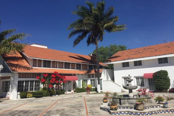 Foto de casa en venta en casa en venta chipilo, 7, 236 m2 de terreno, chipilo, puebla . , chipilo de francisco javier mina, san gregorio atzompa, puebla, 0 No. 05