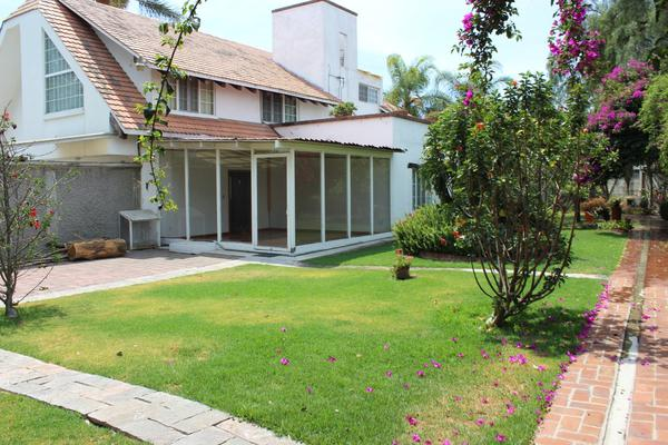Foto de casa en venta en casa en venta chipilo, 7, 236 m2 de terreno, chipilo, puebla . , chipilo de francisco javier mina, san gregorio atzompa, puebla, 0 No. 08