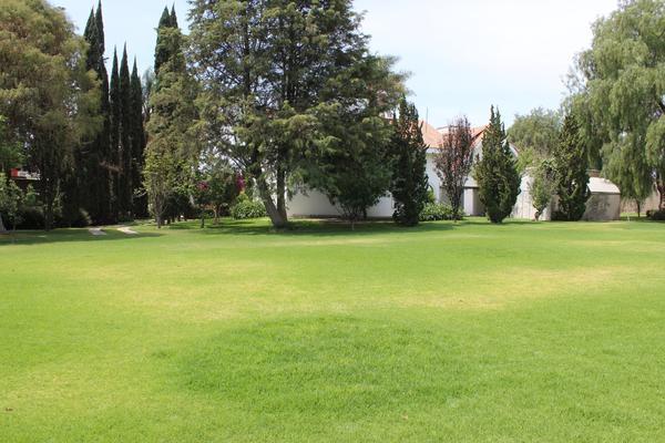 Foto de casa en venta en casa en venta chipilo, 7, 236 m2 de terreno, chipilo, puebla . , chipilo de francisco javier mina, san gregorio atzompa, puebla, 0 No. 10