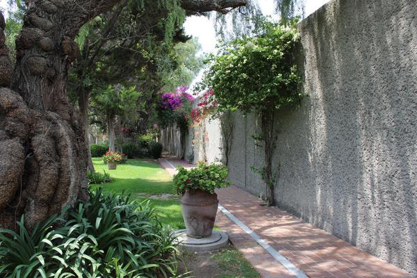 Foto de casa en venta en casa en venta chipilo, 7, 236 m2 de terreno, chipilo, puebla . , chipilo de francisco javier mina, san gregorio atzompa, puebla, 0 No. 11