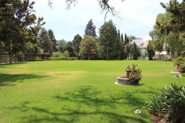 Foto de casa en venta en casa en venta chipilo, 7, 236 m2 de terreno, chipilo, puebla . , chipilo de francisco javier mina, san gregorio atzompa, puebla, 0 No. 14