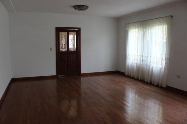 Foto de casa en venta en casa en venta chipilo, 7, 236 m2 de terreno, chipilo, puebla . , chipilo de francisco javier mina, san gregorio atzompa, puebla, 0 No. 15