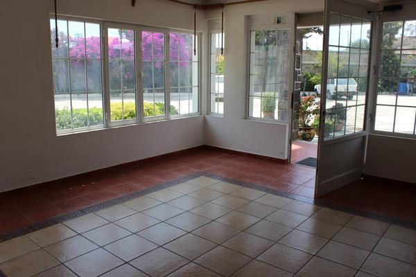 Foto de casa en venta en casa en venta chipilo, 7, 236 m2 de terreno, chipilo, puebla . , chipilo de francisco javier mina, san gregorio atzompa, puebla, 0 No. 17