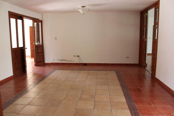 Foto de casa en venta en casa en venta chipilo, 7, 236 m2 de terreno, chipilo, puebla . , chipilo de francisco javier mina, san gregorio atzompa, puebla, 0 No. 18