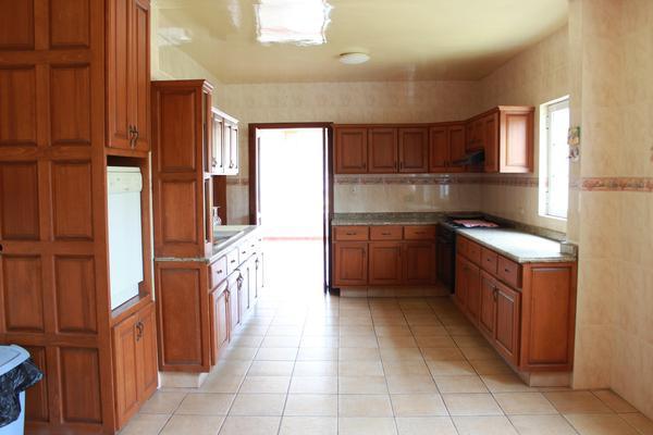 Foto de casa en venta en casa en venta chipilo, 7, 236 m2 de terreno, chipilo, puebla . , chipilo de francisco javier mina, san gregorio atzompa, puebla, 0 No. 20
