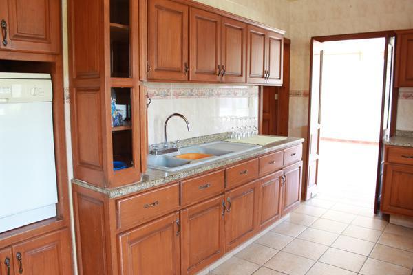 Foto de casa en venta en casa en venta chipilo, 7, 236 m2 de terreno, chipilo, puebla . , chipilo de francisco javier mina, san gregorio atzompa, puebla, 0 No. 21