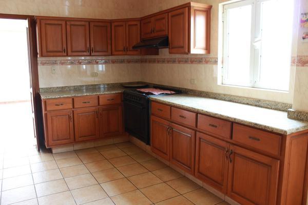 Foto de casa en venta en casa en venta chipilo, 7, 236 m2 de terreno, chipilo, puebla . , chipilo de francisco javier mina, san gregorio atzompa, puebla, 0 No. 22