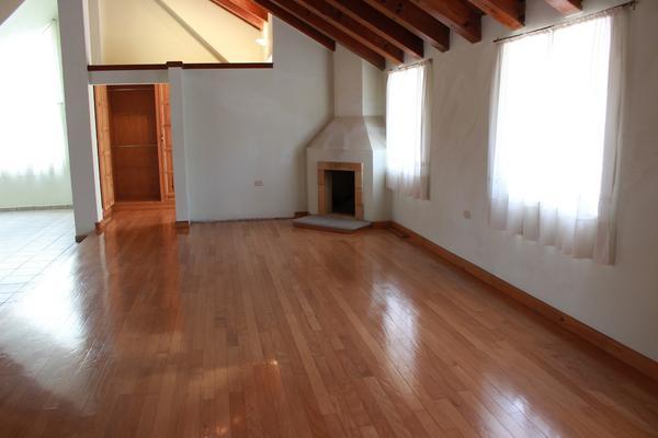 Foto de casa en venta en casa en venta chipilo, 7, 236 m2 de terreno, chipilo, puebla . , chipilo de francisco javier mina, san gregorio atzompa, puebla, 0 No. 24