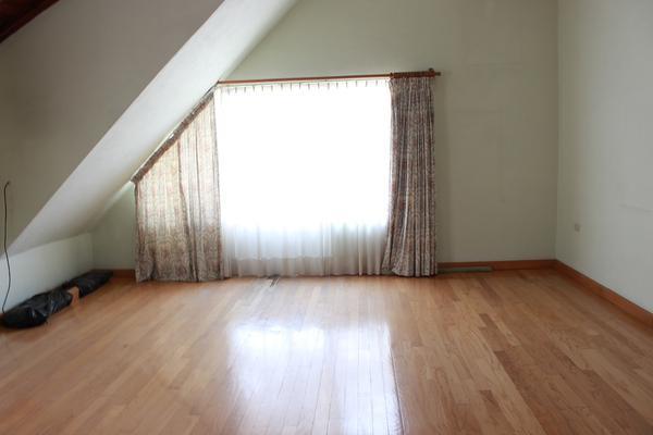 Foto de casa en venta en casa en venta chipilo, 7, 236 m2 de terreno, chipilo, puebla . , chipilo de francisco javier mina, san gregorio atzompa, puebla, 0 No. 26