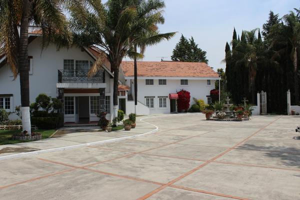 Foto de casa en venta en casa en venta chipilo, 7, 236 m2 de terreno, chipilo, puebla . , chipilo de francisco javier mina, san gregorio atzompa, puebla, 0 No. 31