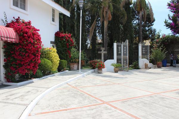 Foto de casa en venta en casa en venta chipilo, 7, 236 m2 de terreno, chipilo, puebla . , chipilo de francisco javier mina, san gregorio atzompa, puebla, 0 No. 32