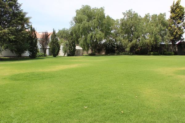 Foto de casa en venta en casa en venta chipilo, 7, 236 m2 de terreno, chipilo, puebla . , chipilo de francisco javier mina, san gregorio atzompa, puebla, 0 No. 33