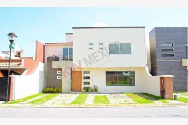 Foto de casa en venta en casa en venta como inversion en ex hacienda san jose toluca 1, san salvador, toluca, méxico, 0 No. 02