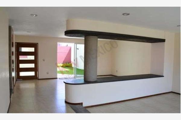 Foto de casa en venta en casa en venta como inversion en ex hacienda san jose toluca 1, san salvador, toluca, méxico, 0 No. 04